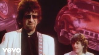 getlinkyoutube.com-Electric Light Orchestra - Rock n' Roll Is King