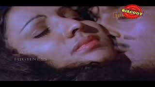getlinkyoutube.com-Raasaleela | Malayalam Movie Songs | Itha Ivide Vare (1977)