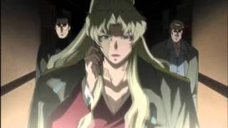 getlinkyoutube.com-Black lagoon Episode 9 Part 2 English dub