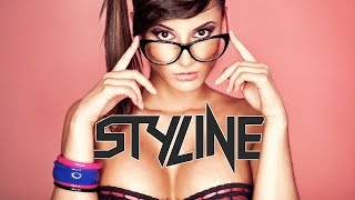 getlinkyoutube.com-Best Music 24/7 Live Stream: New Electro & House 2016 Popular EDM Party Remixes Gaming Dance Mix