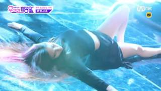TWICE: sexy dance by momo,mina,sana,nayoen, 선공개 클래스가 다른 트와이스의 '성인식′ EP 5