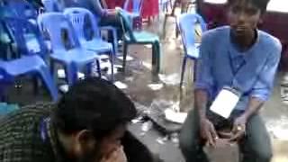 mahadi eros [bangla rape song]