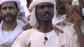 getlinkyoutube.com-ياهودة السودان واقع حياة الرشايدة