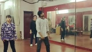 //Mehbooba song // fukrey Returns