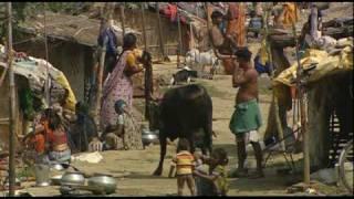 getlinkyoutube.com-India's 'Slumdog' Millions: A glimpse of life in Bihar's slums