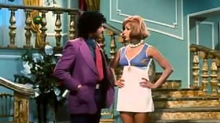 getlinkyoutube.com-فيلم المهم الحب-عادل امام 1974 HD