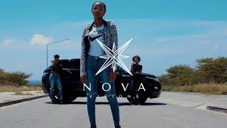 Kisha-Wowo Rib'e Money [Official Music Video]