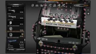 getlinkyoutube.com-Euro Truck Simulator 2 - Mod Super Shop Acessórios (Download)