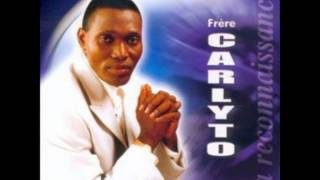 getlinkyoutube.com-Fr Carlyto - Cantiques