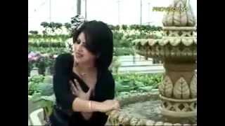 getlinkyoutube.com-رقص مغربي تجنين الشابة نبيلة 2015