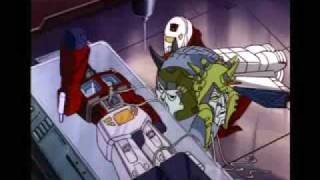 transformers season 3 episode 29 The return of optimus prime 1 part 3 width=