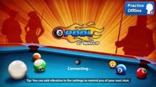getlinkyoutube.com-8 ball pool glitch!!