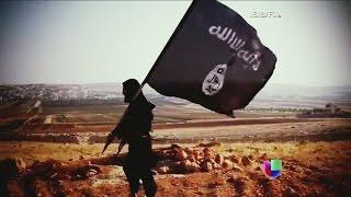 getlinkyoutube.com-¿Qué es ISIS? ¿Qué debe hacer EE UU ante esta nueva amenaza internacional?  Lo analizamos
