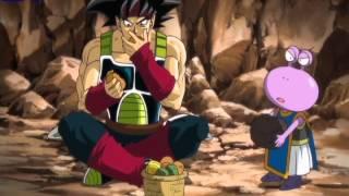 getlinkyoutube.com-Dragon Ball - Episode of Bardock مترجم كامل
