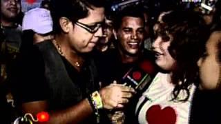 getlinkyoutube.com-Britney Spears en Venezuela (La Bomba de Televen)