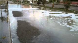 Edip AKBAYRAM – Karadeniz şarkısı dinle