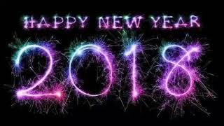 Xxx Happy New year