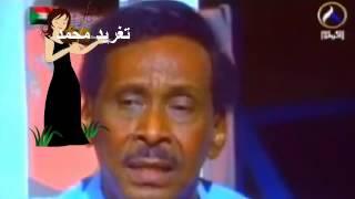 getlinkyoutube.com-احمد الجابري - حكاية ملام _ تغريد محمد