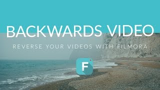 getlinkyoutube.com-How to Make a Reverse Video In One Click Using Filmora Video Editor