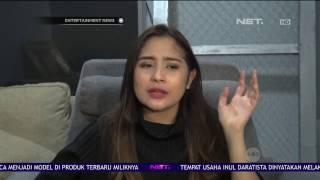 getlinkyoutube.com-Prilly Latuconsina Klarifikasi Hubungannya dengan Mantan Kekasih