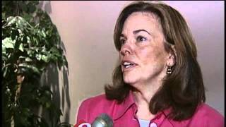 getlinkyoutube.com-Uncut: Dr. G On Caylee Autopsy