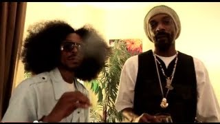 Snoop Dogg - Doggisodes Ep. 21 : Snoop Dogg & Daz Dillinger Music Videos