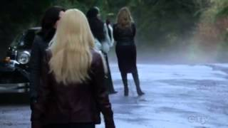 getlinkyoutube.com-SwanQueen Love Song Meme CRACK!