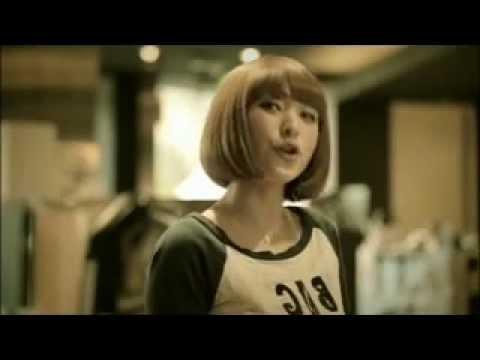 近藤夏子「前向いちゃって、走っちゃって、転んじゃって〜こんな自分です。スキです。か?〜」