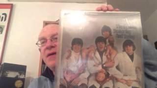 getlinkyoutube.com-My Beatles Albums: The BUTCHER COVER
