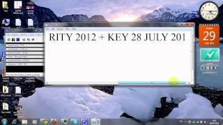 getlinkyoutube.com-kaspersky internet security 2012 + key