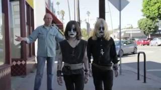 getlinkyoutube.com-Black Metal Teenagers