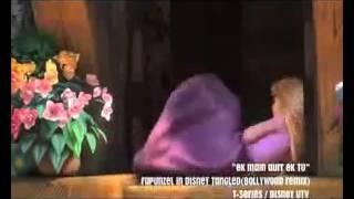 Disney....magic mix song