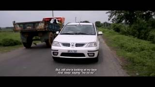 getlinkyoutube.com-Bengali Sex Short Film
