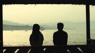 getlinkyoutube.com-Official Trailer Janji Hati The Movie