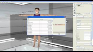 Fashion Design Software 2014 fashion design software by