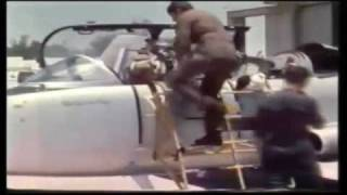 getlinkyoutube.com-SAAF during the 1966 - 1989 Angola Border War