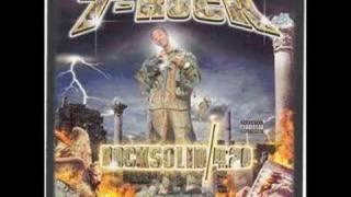 getlinkyoutube.com-T-Rock - War Zone
