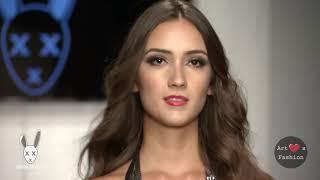 getlinkyoutube.com-Mister Triple X @ Art Hearts Fashion Miami Swim Week FUNKSHION Presented by AHF