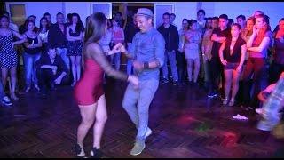 getlinkyoutube.com-Lo Nuevo Cumbia Y Salsa 2016 No Sabes Como Duele - Sonora De Los Angeles