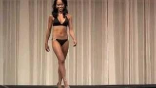 getlinkyoutube.com-Miss Hawaii USA 2009 Short Pageant