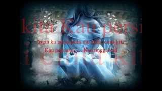 Metafora ~Wasangka Cinta with Lyrics~