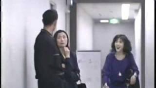 getlinkyoutube.com-月島カンナ ~ 中森明菜 ~  チャンス! 友情出演