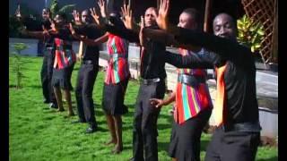 getlinkyoutube.com-Mercy Kitundu  Mimi ni mpita njia