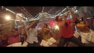Kaaka Ponnu - Yatchan | Video Song 1080p HD | Yuvan Shankar Raja