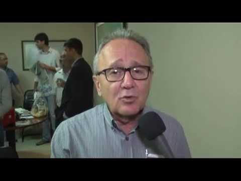 Solatio anuncia investimentos de mais de R$ 1,5 bilhão em Pirapora