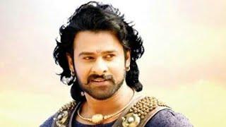 Bahubali funny video (Ramzan Special)