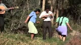 Gerardo Serrano, Nostalgias, Chuquisaca - Bolivia