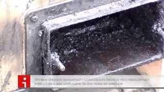 getlinkyoutube.com-Czy czyszczenie kotła c.o wpływa na jego trwałość? Test kotłów: 2 letniego i 30 letniego