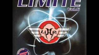 getlinkyoutube.com-Limite Vol.6 - Somethings