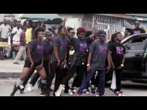 Dj Caise - SKELEWU DANCE @ DjCaise (AFRICAX5)